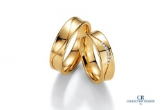 Collection_Ruesch_Premium_Trauringe_Goldschmiede_Sommer_Eheringe_gelbgold