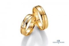 Collection_Ruesch_Premium_Trauringe_Goldschmiede_Sommer_gelbgold