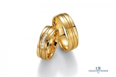 Collection_Ruesch_Premium_Trauringe_Goldschmiede_Sommer_gelbgold_Eheringe_Brillanten
