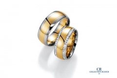 Collection_Ruesch_Premium_Trauringe_Goldschmiede_Sommer_weissgold_gelbgold_Brillanten