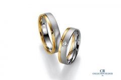 Collection_Ruesch_Premium_Trauringe_Goldschmiede_Sommer_weissgold_gelbgold_matt
