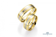 Collection_Ruesch_Selection_Trauringe_Goldschmiede_Sommer_weissgold_gelbgold