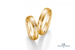 Collection_Ruesch_Infinity_Trauringe_Goldschmiede_Sommer_Brillant_Eheringe_gelbgold