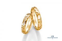 Collection_Ruesch_Infinity_Trauringe_Goldschmiede_Sommer_gelbgold