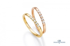 Collection_Ruesch_Marry_Me_Trauringe_Goldschmiede_Sommer_Brillanten_gelbgold_rotgold_Ringe
