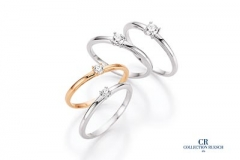 Collection_Ruesch_Marry_Me_Trauringe_Goldschmiede_Sommer_Fe_Solitaire_Ringe