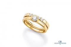 Collection_Ruesch_Marry_Me_Trauringe_Goldschmiede_Sommer_Gelbgold