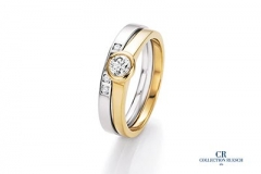 Collection_Ruesch_Marry_Me_Trauringe_Goldschmiede_Sommer_Gelbgold_Solitaire_Feldkirchen
