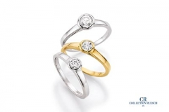 Collection_Ruesch_Marry_Me_Trauringe_Goldschmiede_Sommer_Gelbgold_weissgold_Solitaire