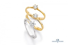 Collection_Ruesch_Marry_Me_Trauringe_Goldschmiede_Sommer_Gelbgold_weissgold_Solitaire_Verlobungsringe