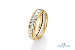 Collection_Ruesch_Marry_Me_Trauringe_Goldschmiede_Sommer_Gelbgoldringe_Weissgoldring_Brillanten_Fe