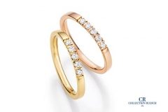 Collection_Ruesch_Marry_Me_Trauringe_Goldschmiede_Sommer_Gelgbold_Rotgold