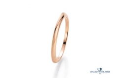 Collection_Ruesch_Marry_Me_Trauringe_Goldschmiede_Sommer_Ring_Rotgold_Feldkirchen_Ktn