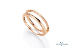 Collection_Ruesch_Marry_Me_Trauringe_Goldschmiede_Sommer_Ringe_Rotgold_Feldkirchen