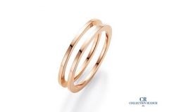 Collection_Ruesch_Marry_Me_Trauringe_Goldschmiede_Sommer_Ringe_Rotgold_Feldkirchen_Ktn