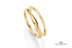 Collection_Ruesch_Marry_Me_Trauringe_Goldschmiede_Sommer_Ringe_gelbgold_Feldkirchen