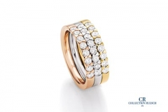 Collection_Ruesch_Marry_Me_Trauringe_Goldschmiede_Sommer_Rotgold_Gelbgold_Weissgold