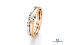 Collection_Ruesch_Marry_Me_Trauringe_Goldschmiede_Sommer_Rotgold_Solitaire_Weissgold