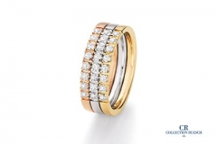 Collection_Ruesch_Marry_Me_Trauringe_Goldschmiede_Sommer_Rotgold_Weissgold_Gelbgold