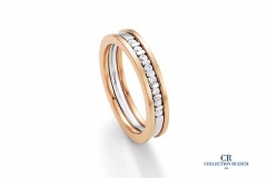 Collection_Ruesch_Marry_Me_Trauringe_Goldschmiede_Sommer_Rotgoldringe_Weissgoldring_Brillanten