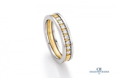 Collection_Ruesch_Marry_Me_Trauringe_Goldschmiede_Sommer_Weissgoldringe_Gelbgoldring_Brillanten