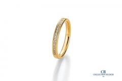 Collection_Ruesch_Memoire_Trauringe_Goldschmiede_Sommer_Brillanten_gelbgold_Ring