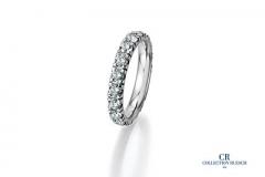 Collection_Ruesch_Memoire_Trauringe_Goldschmiede_Sommer_Brillanten_weissgold_ring