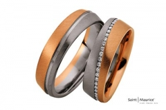Saint_Maurice_Preciousline_Trauringe_Goldschmiede_Sommer_weissgold_rotgold