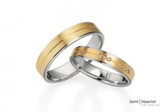 Saint_Maurice_Trauringe_Selection_Goldschmiee_Sommer_Gelbgold_Weissgold