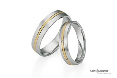 Saint_Maurice_Trauringe_Selection_Goldschmiee_Sommer_Weissgold_Gelbgold