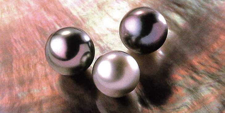 goldschmiede-sommer-feldkirchen-perlenfachmann-perlen